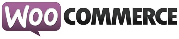 come risolvere invio mail registrazione utente woocommerce