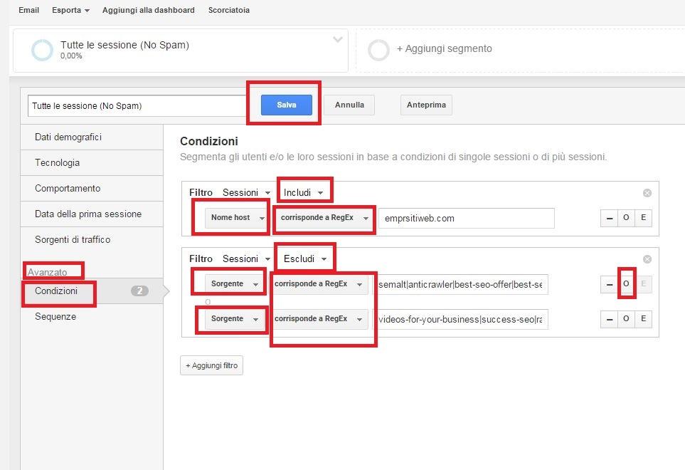 segmento-google-analytics